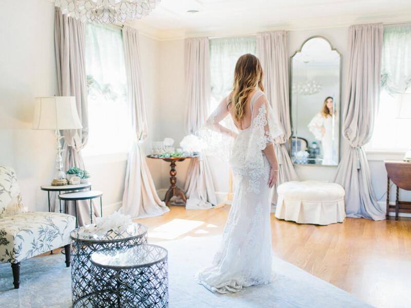 highgrove-estate-Raleigh-NC-wedding-venue-16.jpg