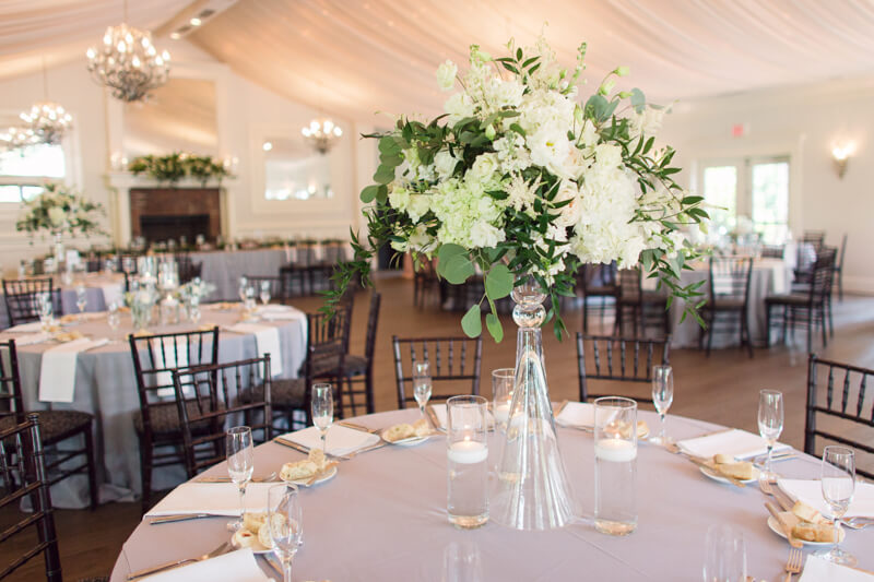 highgrove-estate-Raleigh-NC-wedding-venue-20.jpg