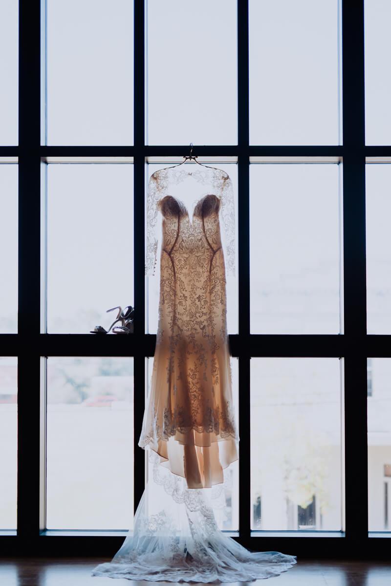 brooklyn-arts-center-wedding-wilmington-nc.jpg