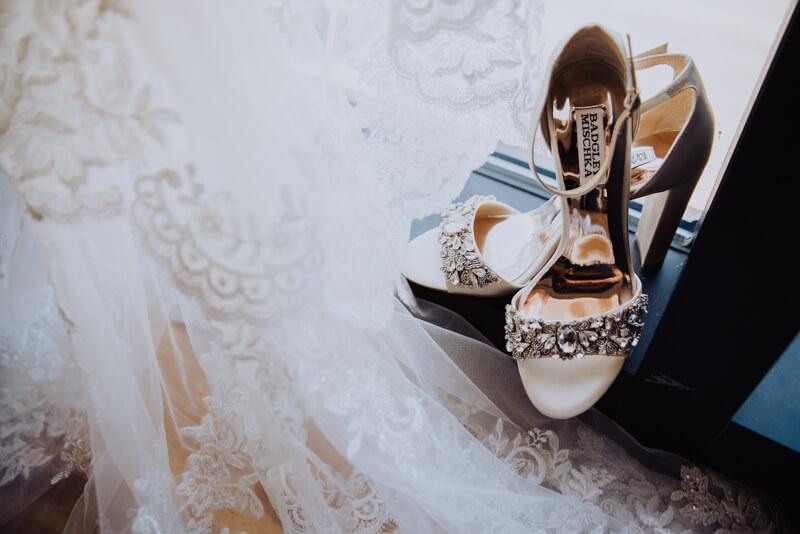 brooklyn-arts-center-wedding-wilmington-nc-2.jpg