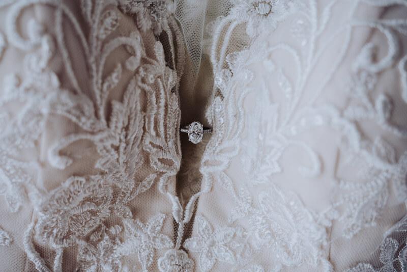 brooklyn-arts-center-wedding-wilmington-nc-3.jpg
