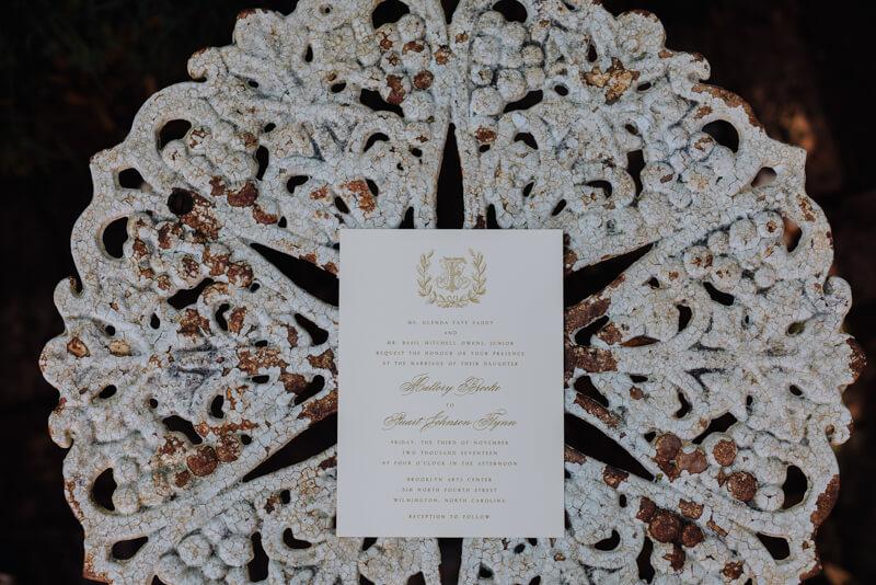 brooklyn-arts-center-wedding-wilmington-nc-4.jpg