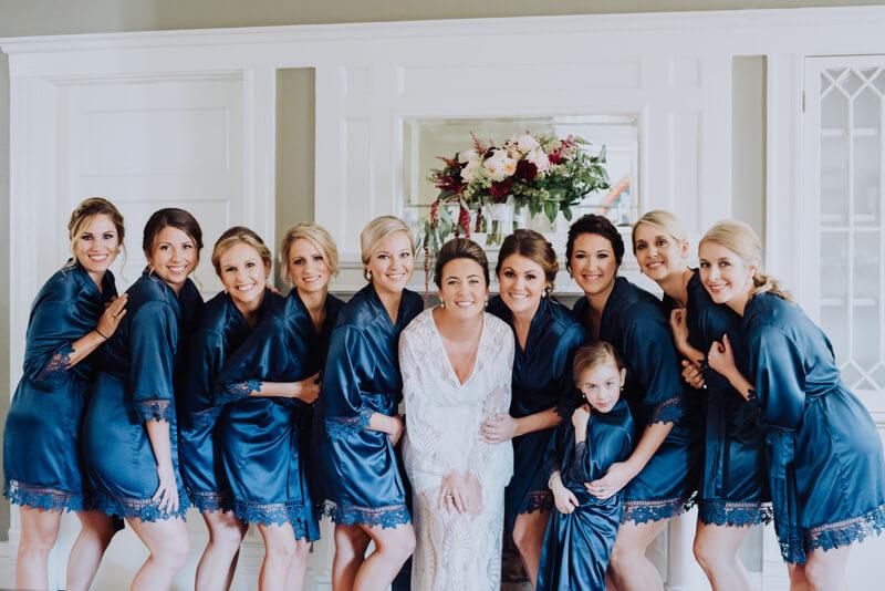 brooklyn-arts-center-wedding-wilmington-nc-6.jpg