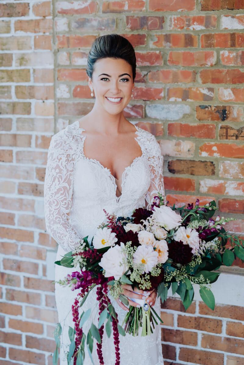 brooklyn-arts-center-wedding-wilmington-nc-9.jpg