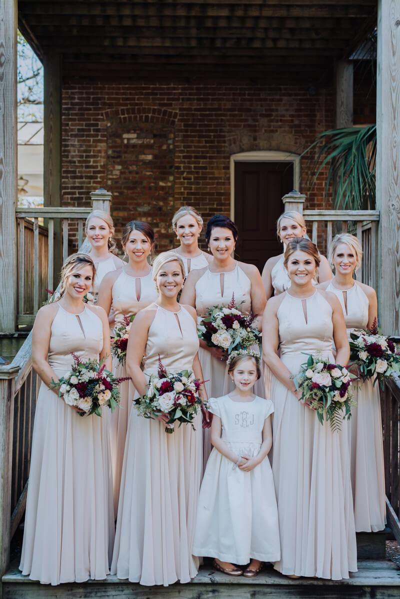 brooklyn-arts-center-wedding-wilmington-nc-8.jpg