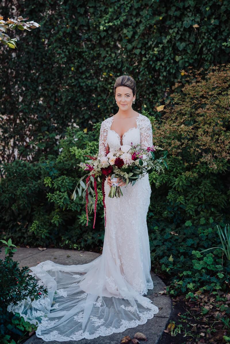 brooklyn-arts-center-wedding-wilmington-nc-7.jpg
