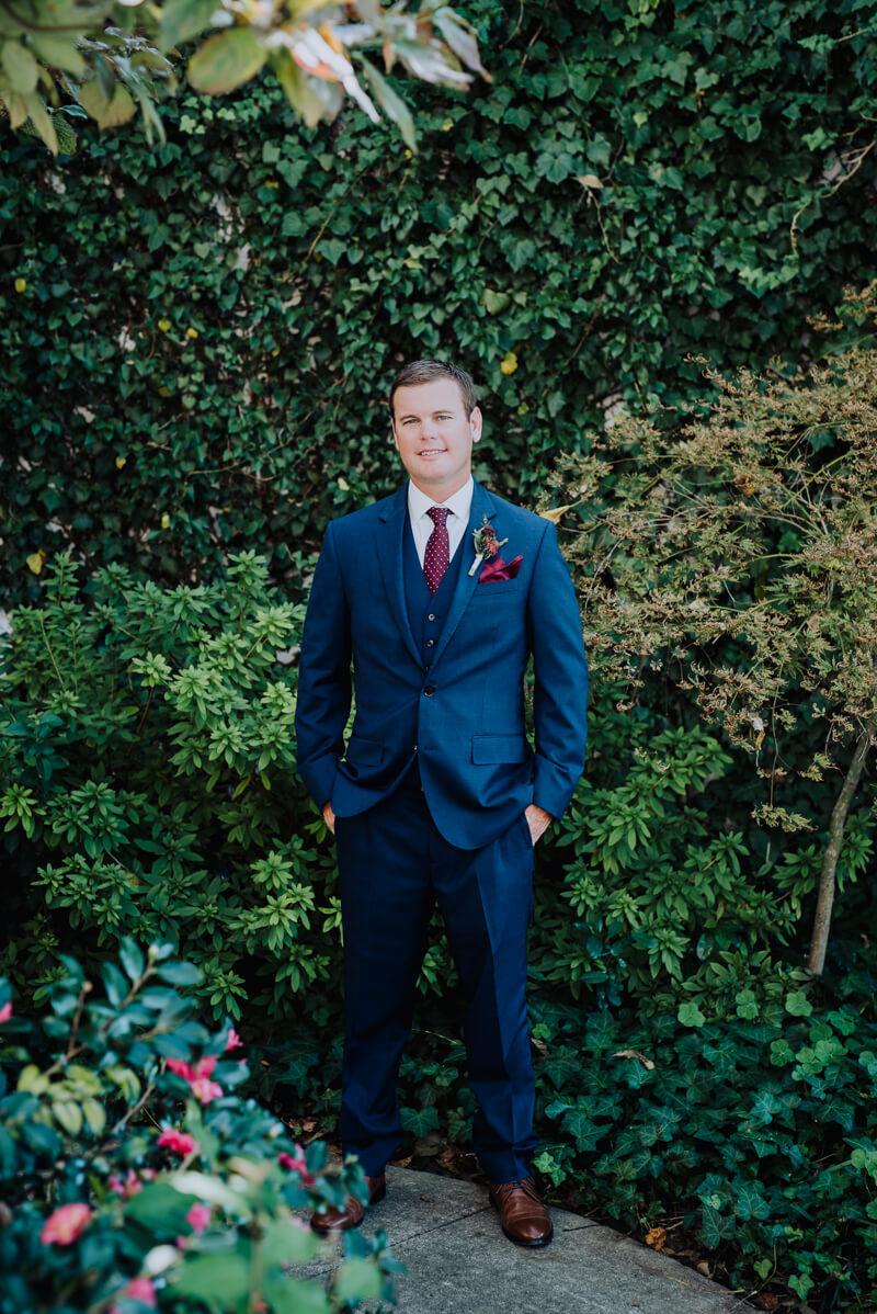 brooklyn-arts-center-wedding-wilmington-nc-10.jpg
