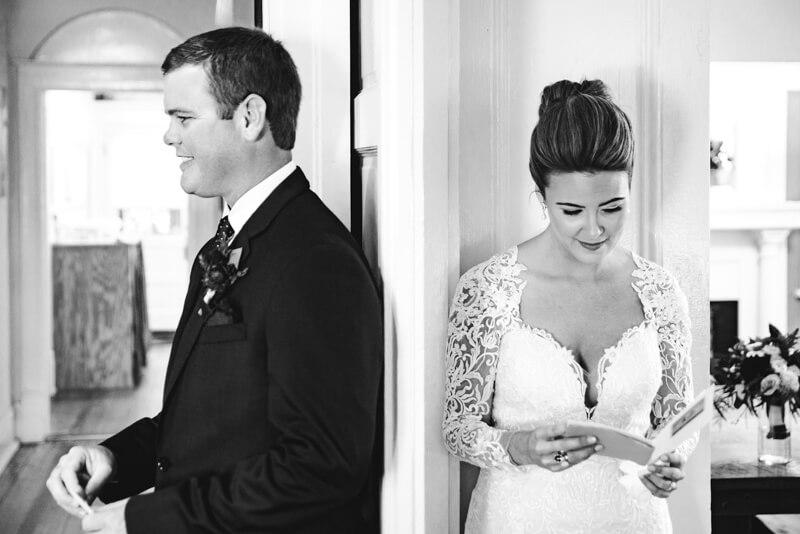 brooklyn-arts-center-wedding-wilmington-nc-11.jpg