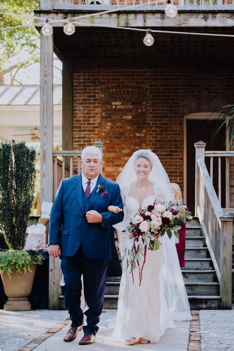 brooklyn-arts-center-wedding-wilmington-nc-13.jpg