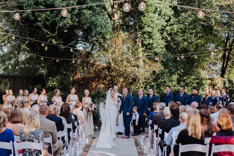 brooklyn-arts-center-wedding-wilmington-nc-14.jpg