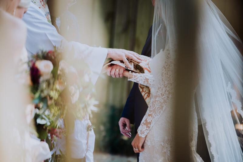 brooklyn-arts-center-wedding-wilmington-nc-15.jpg