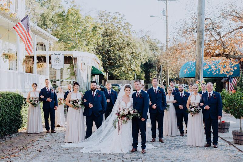 brooklyn-arts-center-wedding-wilmington-nc-18.jpg