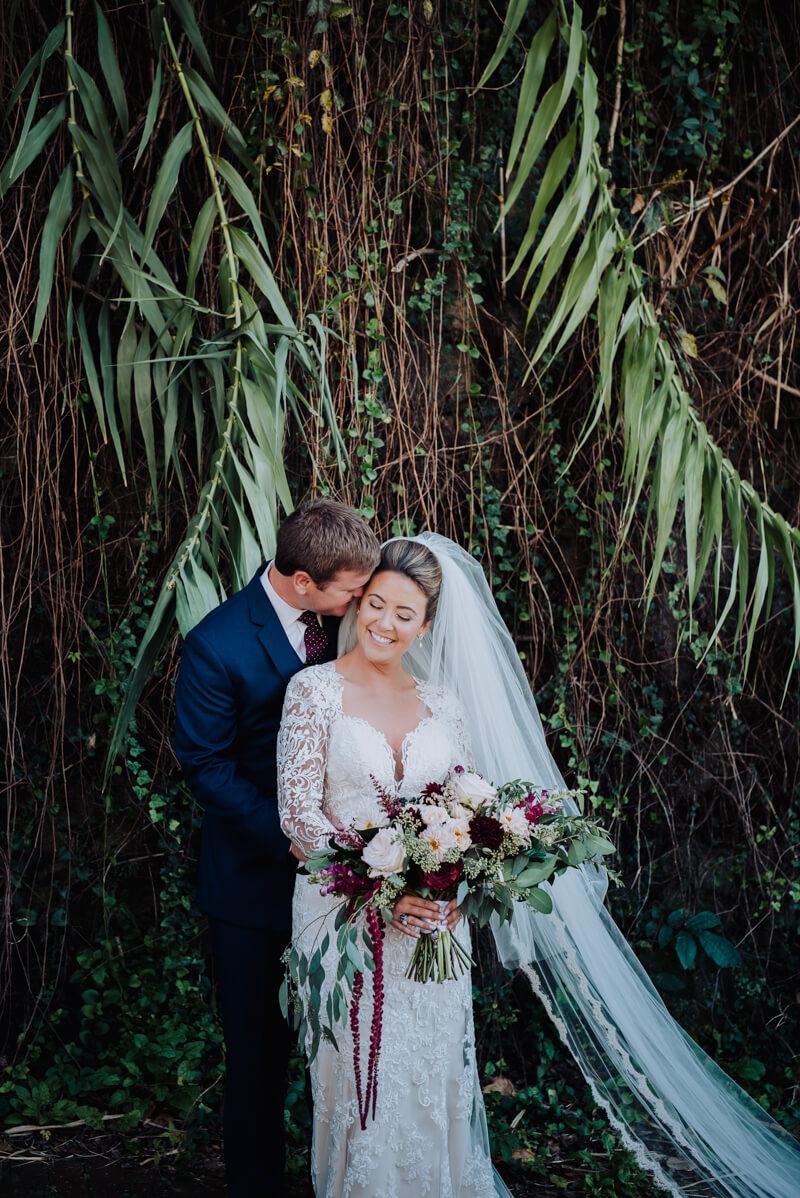 brooklyn-arts-center-wedding-wilmington-nc-19.jpg
