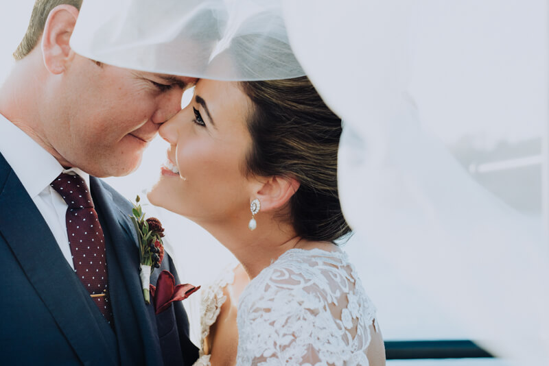 brooklyn-arts-center-wedding-wilmington-nc-17.jpg