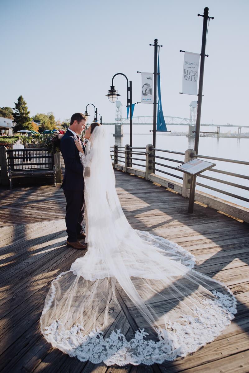 brooklyn-arts-center-wedding-wilmington-nc-16.jpg