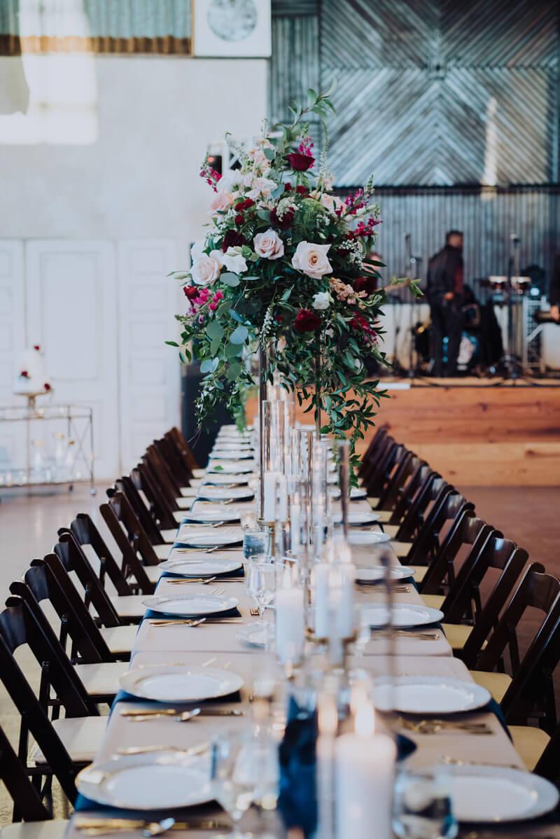 brooklyn-arts-center-wedding-wilmington-nc-20.jpg