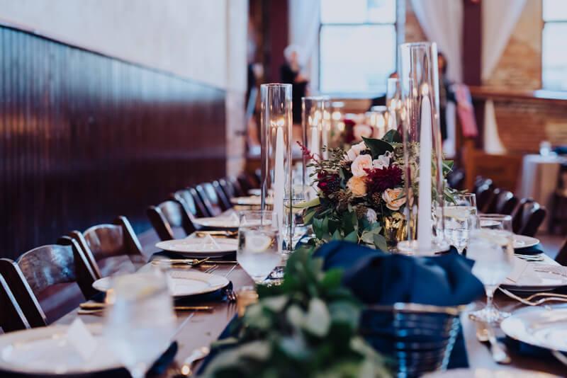 brooklyn-arts-center-wedding-wilmington-nc-21.jpg