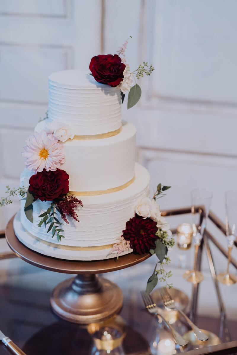 brooklyn-arts-center-wedding-wilmington-nc-22.jpg