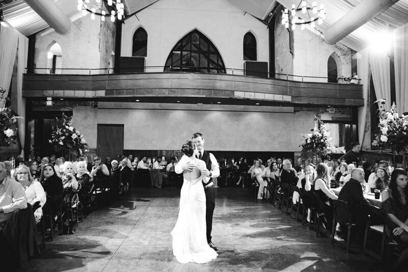 brooklyn-arts-center-wedding-wilmington-nc-23.jpg