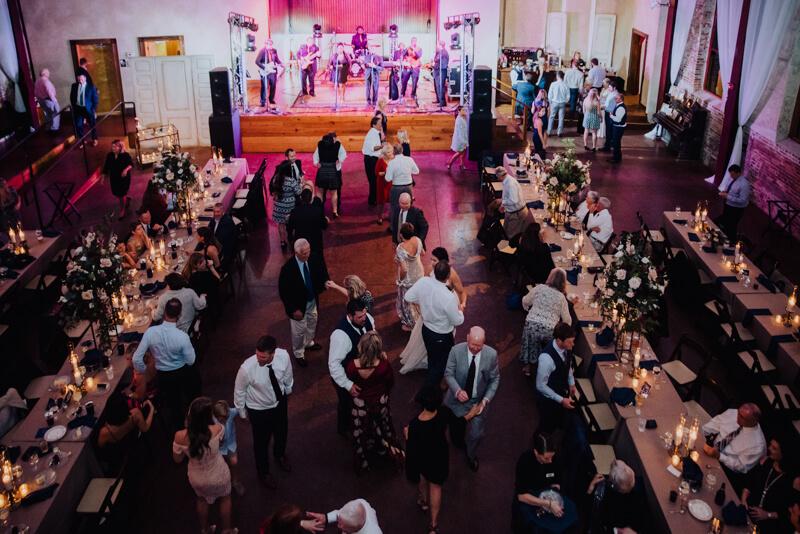 brooklyn-arts-center-wedding-wilmington-nc-25.jpg