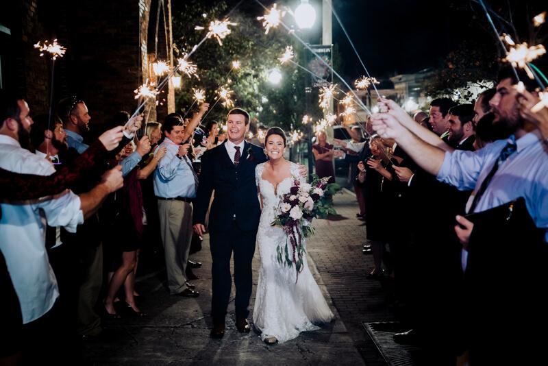 brooklyn-arts-center-wedding-wilmington-nc-26.jpg