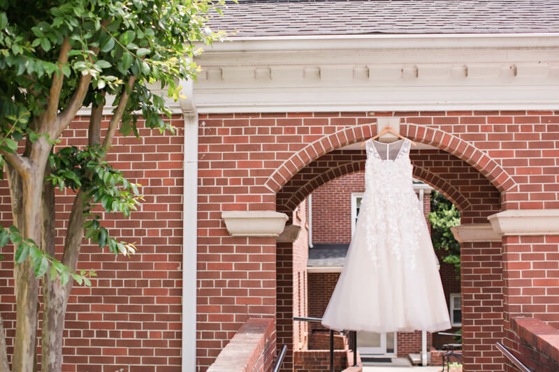 westin-poinsett-hotel-wedding-greenville-sc.jpg
