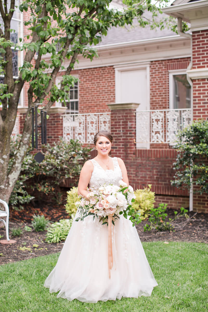 westin-poinsett-hotel-wedding-greenville-sc-4.jpg
