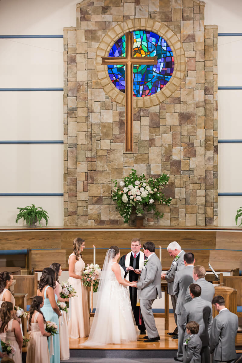westin-poinsett-hotel-wedding-greenville-sc-9.jpg