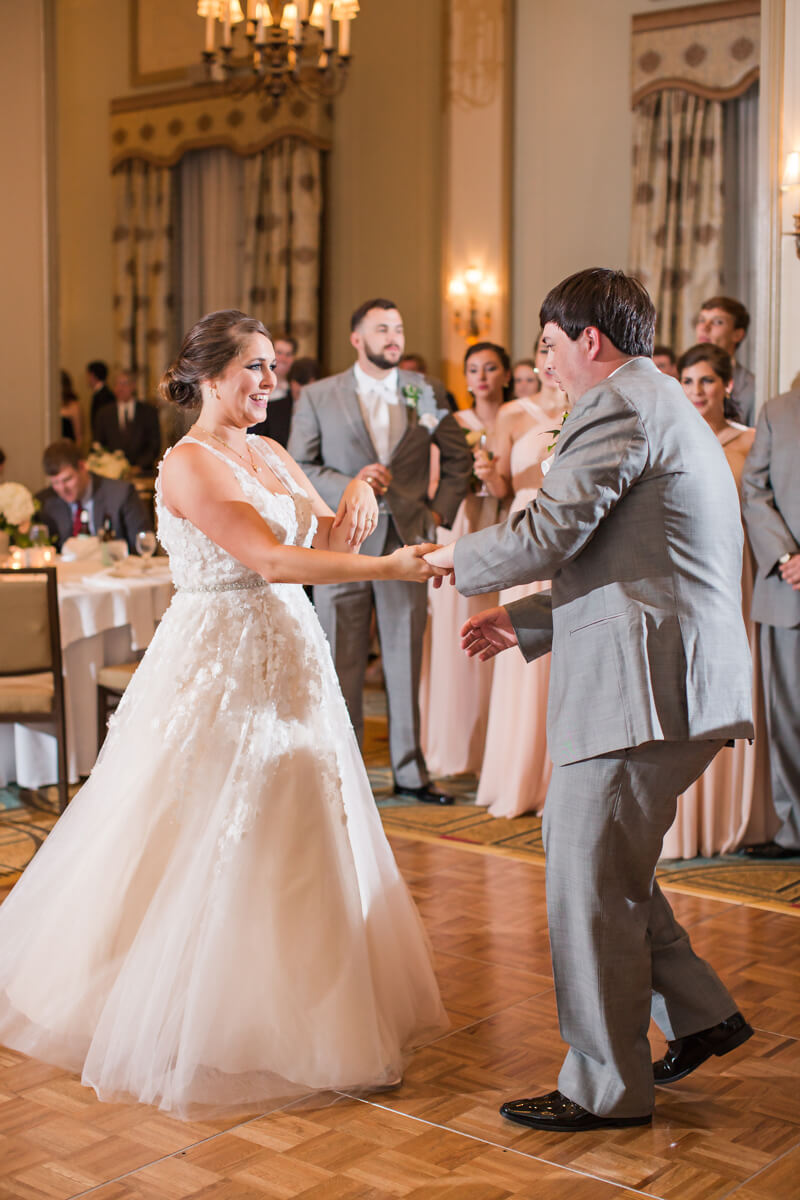 westin-poinsett-hotel-wedding-greenville-sc-16.jpg