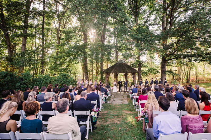 the-farm-a-gathering-place-wedding-asheville-7.jpg