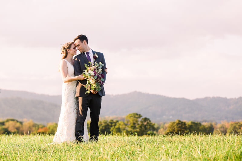 the-farm-a-gathering-place-wedding-asheville-10.jpg