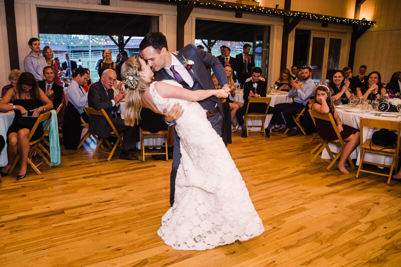 the-farm-a-gathering-place-wedding-asheville-14.jpg