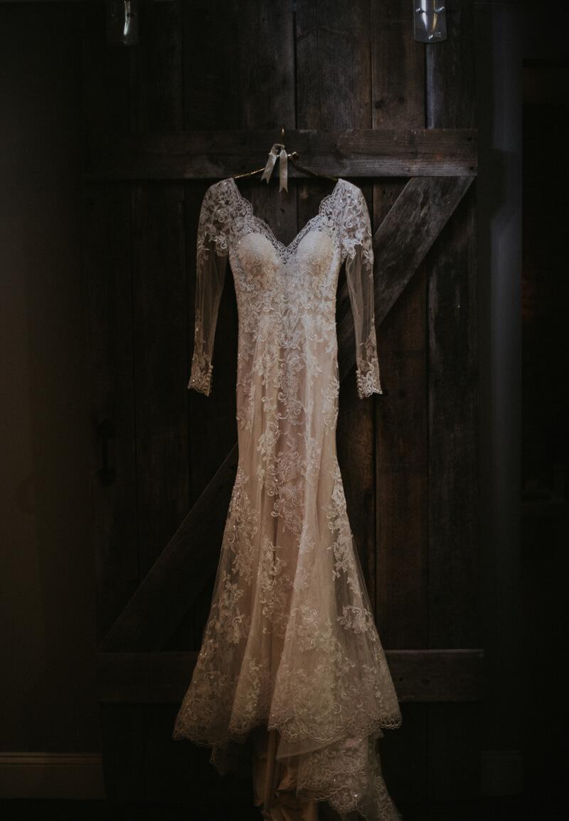 byrons-south-end-wedding-charlotte-nc-5.jpg