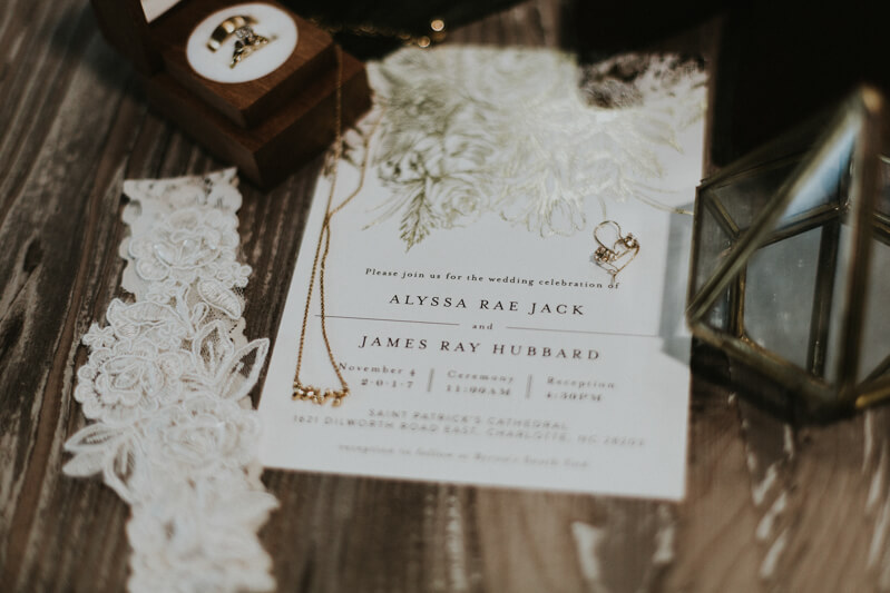 byrons-south-end-wedding-charlotte-nc-3.jpg