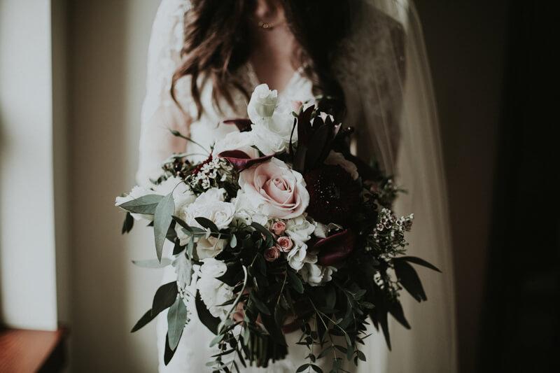 byrons-south-end-wedding-charlotte-nc-6.jpg