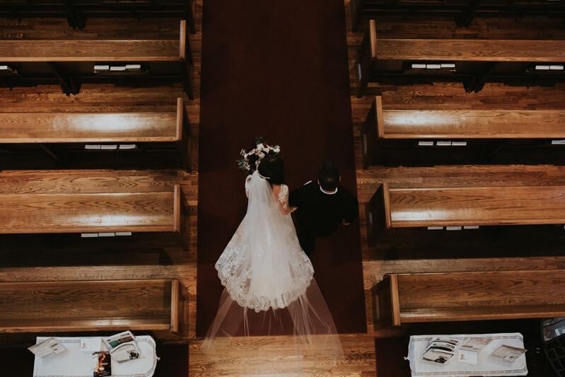 byrons-south-end-wedding-charlotte-nc-2.jpg