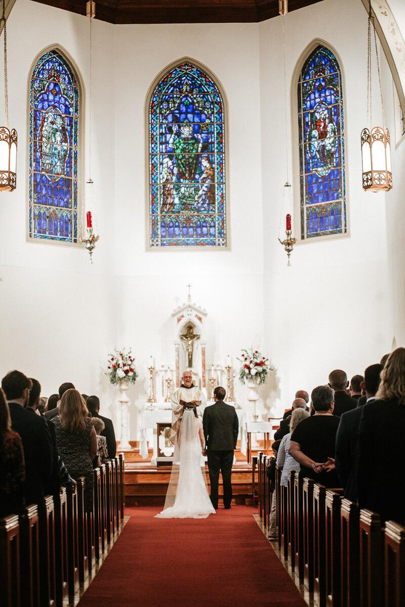 byrons-south-end-wedding-charlotte-nc-7.jpg