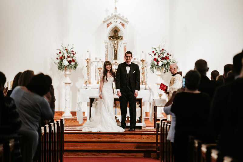 byrons-south-end-wedding-charlotte-nc-8.jpg