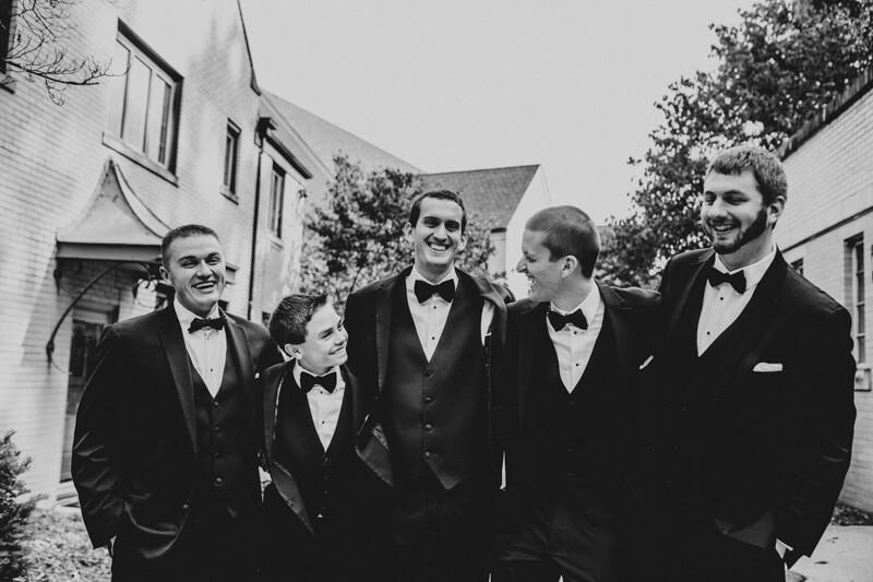 byrons-south-end-wedding-charlotte-nc-10.jpg