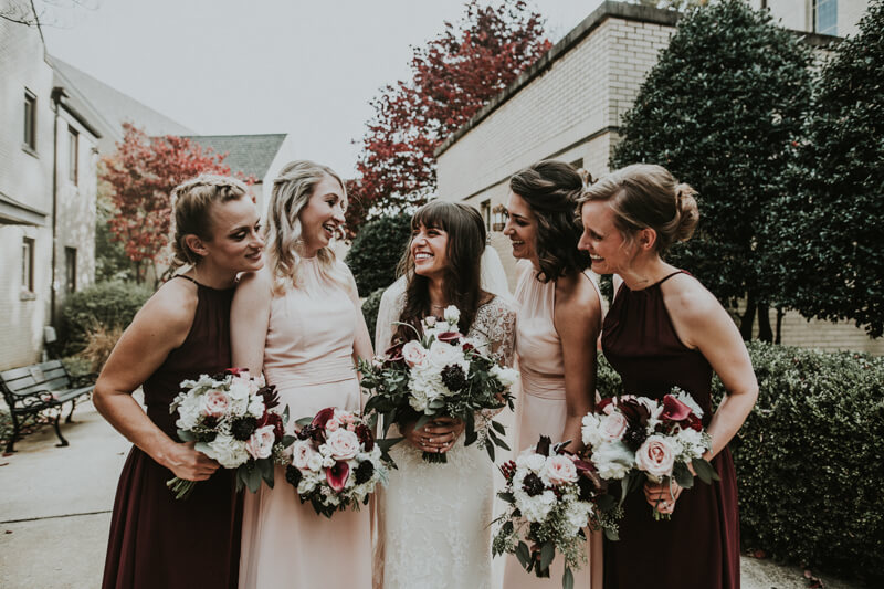 byrons-south-end-wedding-charlotte-nc-9.jpg