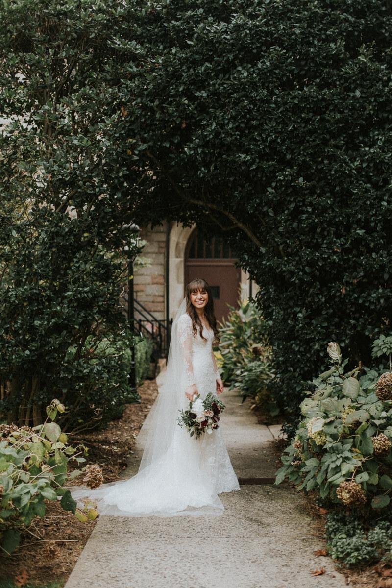 byrons-south-end-wedding-charlotte-nc-11.jpg