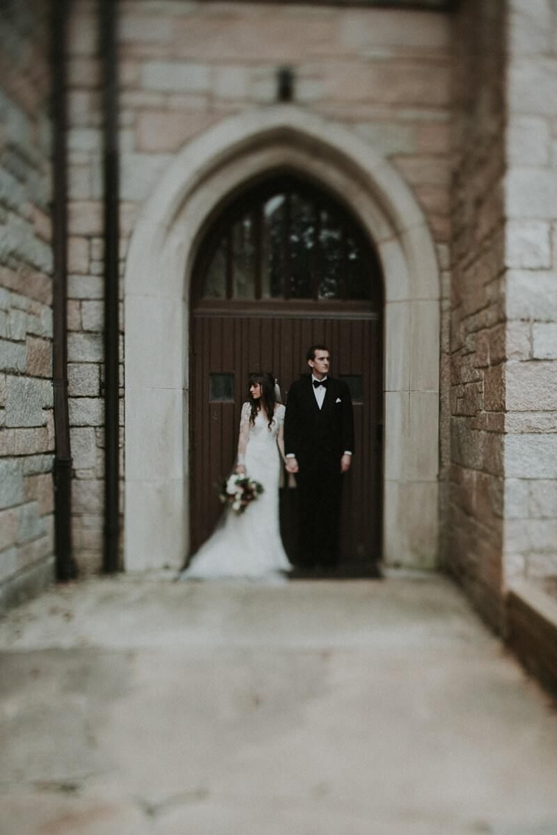 byrons-south-end-wedding-charlotte-nc-12.jpg
