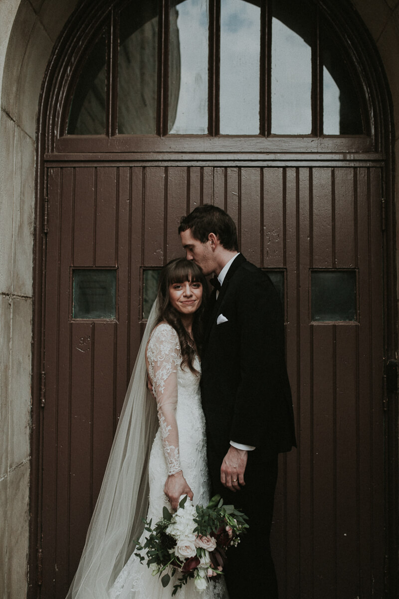 byrons-south-end-wedding-charlotte-nc-13.jpg