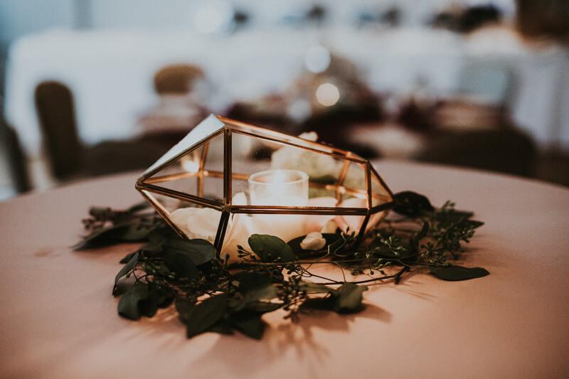 byrons-south-end-wedding-charlotte-nc-16.jpg