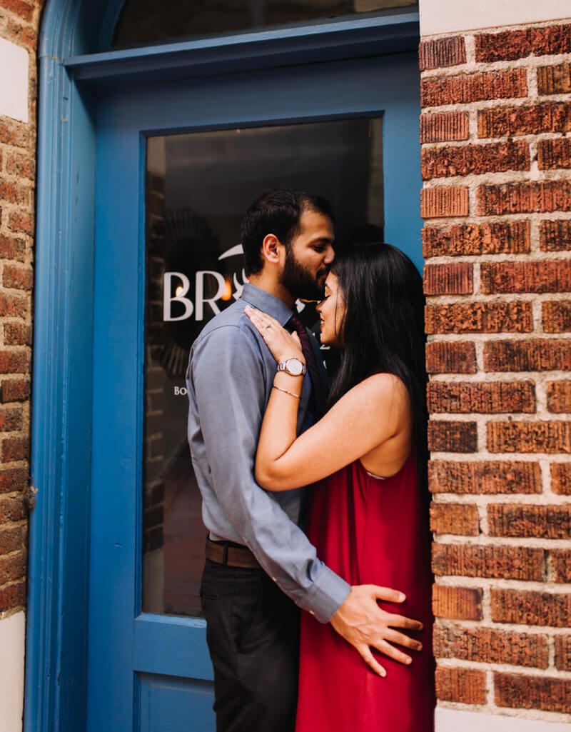 charlotte-engagement-photos-north-carolina-3.jpg