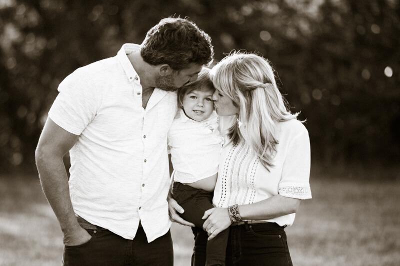 asheville-north-carolina-family-photos-3.jpg
