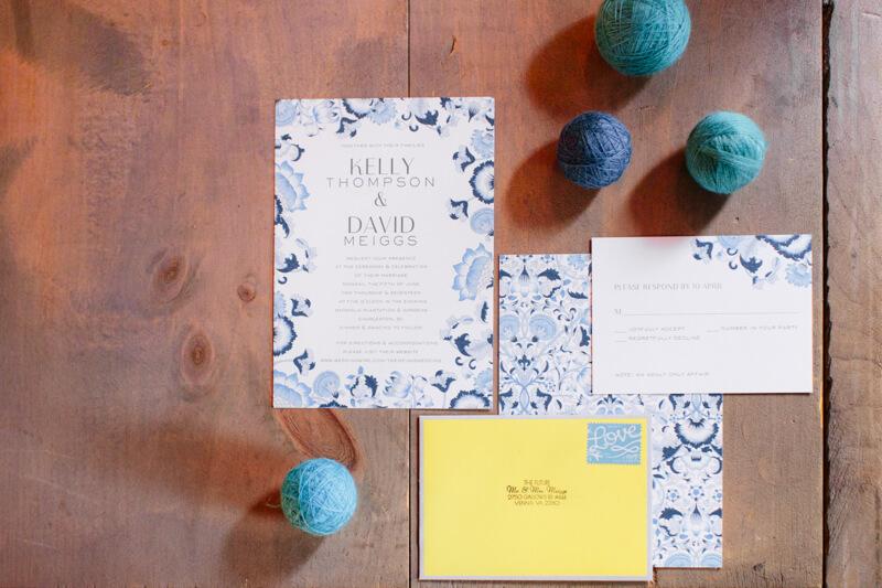 yellow-charleston-wedding-magnolia-gardens-6.jpg
