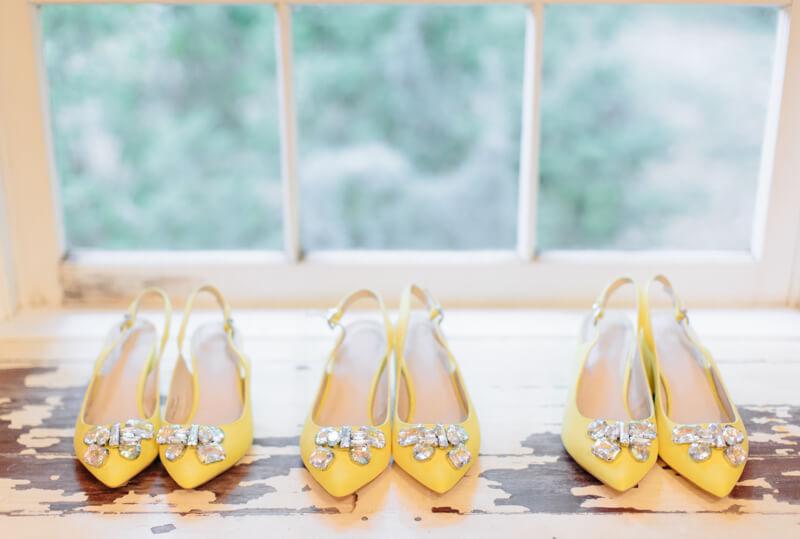 yellow-charleston-wedding-magnolia-gardens.jpg