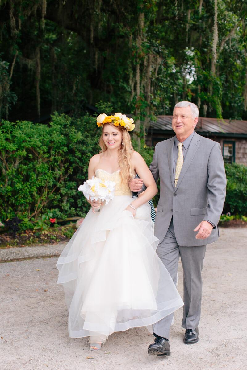 yellow-charleston-wedding-magnolia-gardens-11.jpg