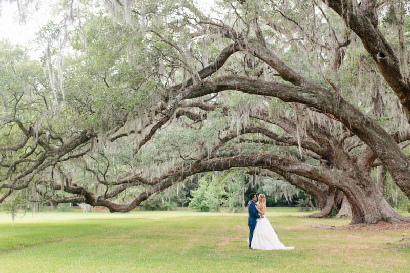 yellow-charleston-wedding-magnolia-gardens-13.jpg